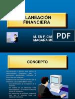 planeacin-financiera-1225689372781856-8
