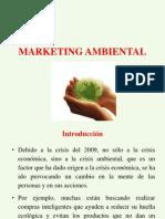 1. Marketing Ambiental