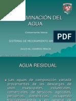 CONTAMINACIONAGUA1