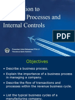 08 - Intro to Business Processes