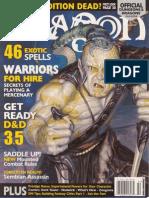Dragon Magazine 304