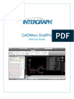 AutoCAD Drafter Resume Example Technical Drawing Computer