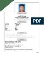 CURRICULUM VITAE-IZUWAN.pdf