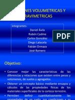 Relaciones Gravimetricas y Volumetricas.pptx