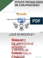 Moodle Expo Tabd