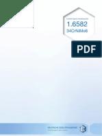 1.6582_de[1] Runner Bolt