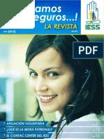 IESS_revista1