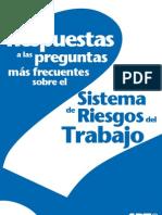 03-SRT_Preguntas_frecuentes