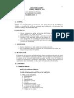 Derecho Mercantil II Guia a