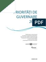 prioritati-guvernare-2009