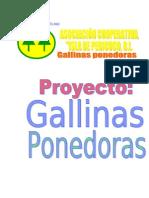 PROYECTO-GALLINAS-PONEDORAS