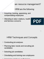 PPT_HRM 1