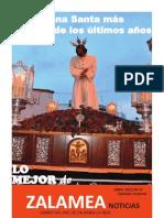 Abril Zn_zalamea Noticias PDF
