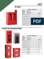 Sri_extinguisher Cabinet 02