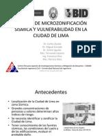 01_CISMID_Resultados_Molina2010