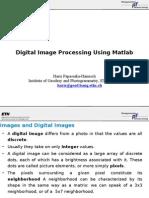 87739165 Matlab Image Processing