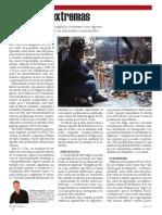 Artigo_Estresse_Profissionais