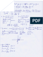 Solucion Examen Temas 8 y 9