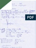 Solucion Examen Temas 10 y 11(1)