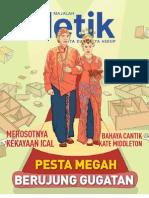 MajalahDetik_Edisi1