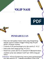 Polip Nasi(1)