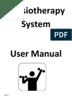 User Manual(JAD4)