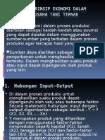 Prinsip Prinsip Ekonomi Dalam1