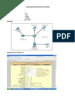 Configuracion Del Ippbx Con Asterisk