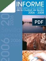 InformeSevilla20062008