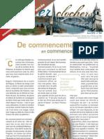 I.C. PDF N°240