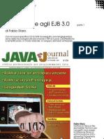Introduzione agli EJB 3.0