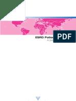 ESRD Patients in 2010