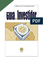 GuiaInvestidorOnline060905 textocorrido2