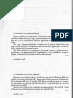 A Graziani Premessa Lo Sviluppo Economico Dell Economia Italiana