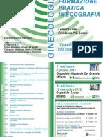 FormazionePraticaEco_Milano2012
