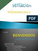 PO2_CISIC