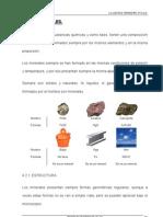 tx_minerales
