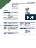 PDS03.01.001 - Dynaxe - W201
