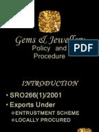 Kevin wordlist 2+2g freq   Jewellery   Advertising