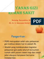 PGRS 20-402012