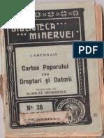cartea_poporului