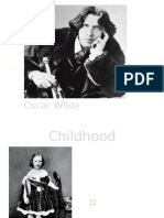 Power Point Show Oscar Wilde 110321152720 Phpapp01