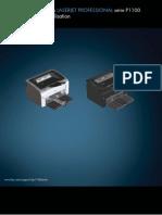 LJP1100 Use Frww