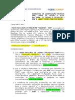 00 -   Convênio de Cooperação Técnica_2011_v4