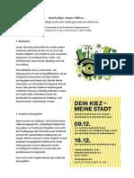 P1_Pietsch
