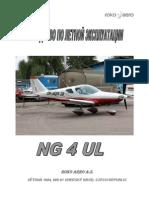 RLE NG-4-008