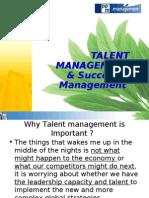 Talent+Management Ppm+v1