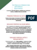 A HISTÓRIA DA EDUCAÇÃ FÍSICA ADAPTADA.docx