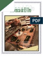 DCarrión_Tarea 2