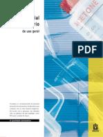 GK800 06 Material Lab Oratorio Prtg
